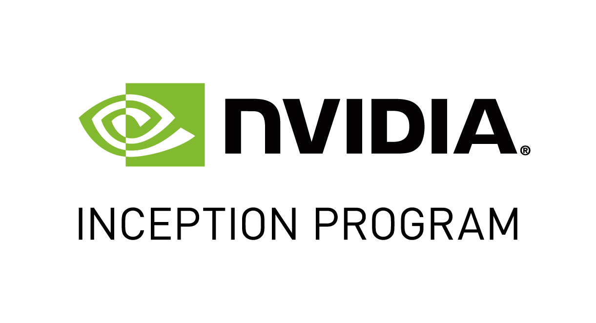 Invidia Inception Program