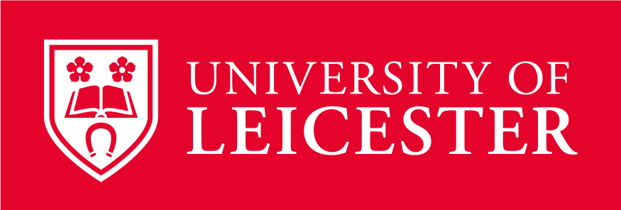 University of Leicester
